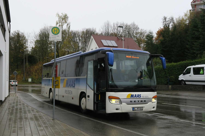 1-MaasBus