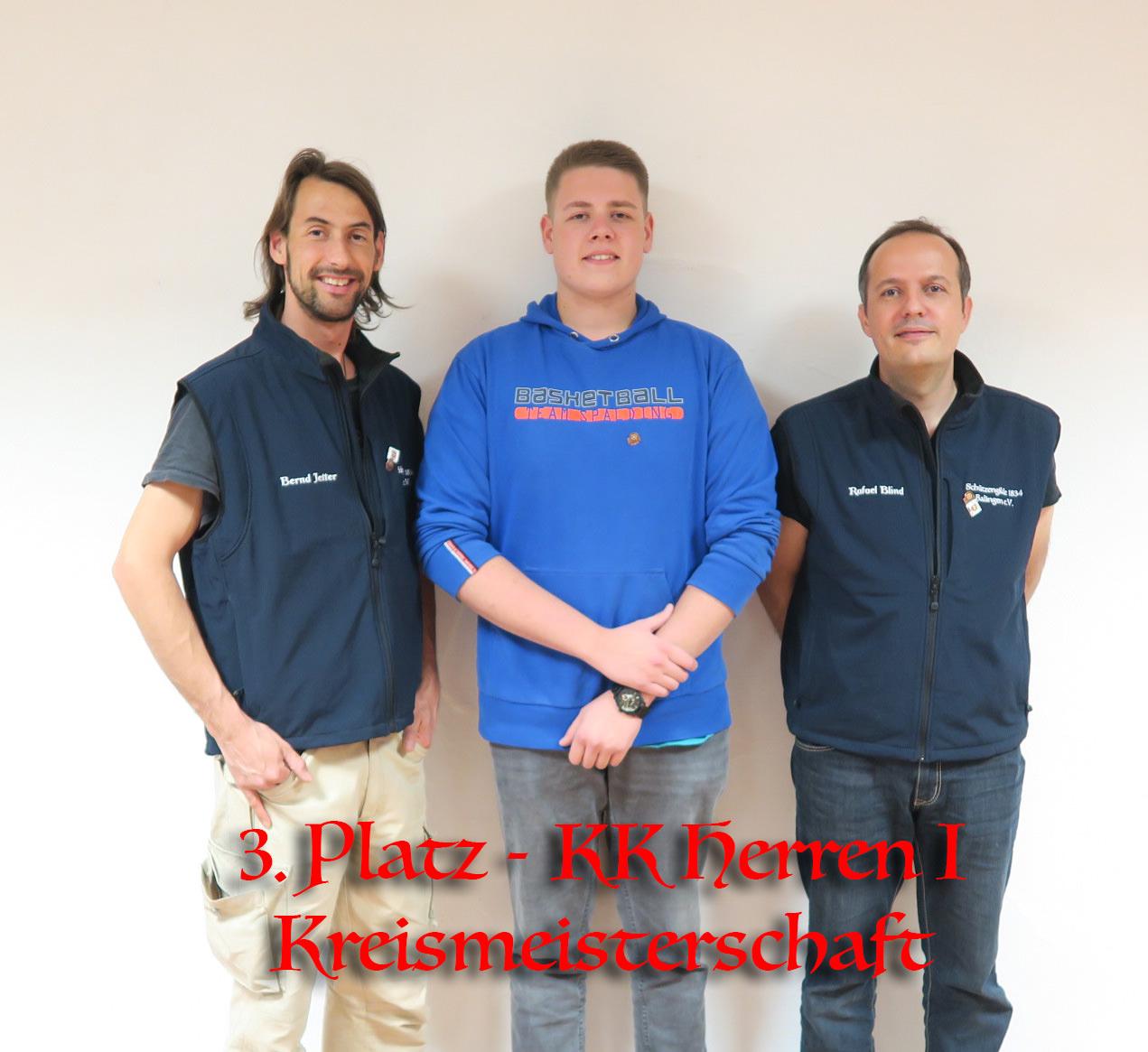 HV-15-3.-Platz-Kreismeisterschaft
