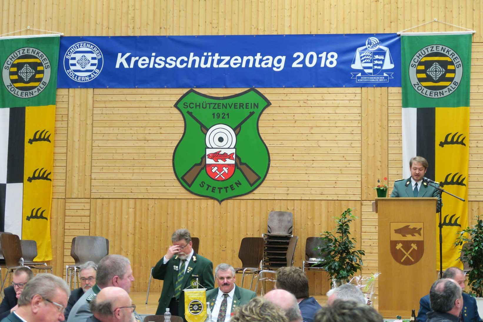 Kreisschuetzentag2018_9