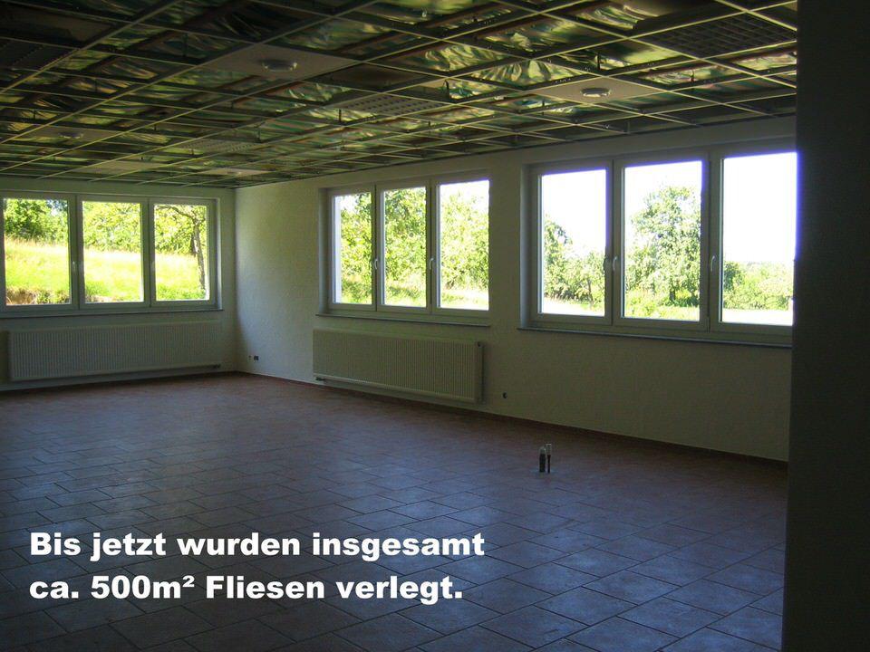 Schgi 04-07 (13)