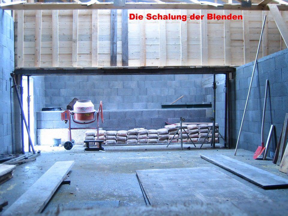 Schgi 04-07 (71)