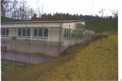 Schgi 04-07 (2)