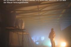 Schgi 04-07 (62)