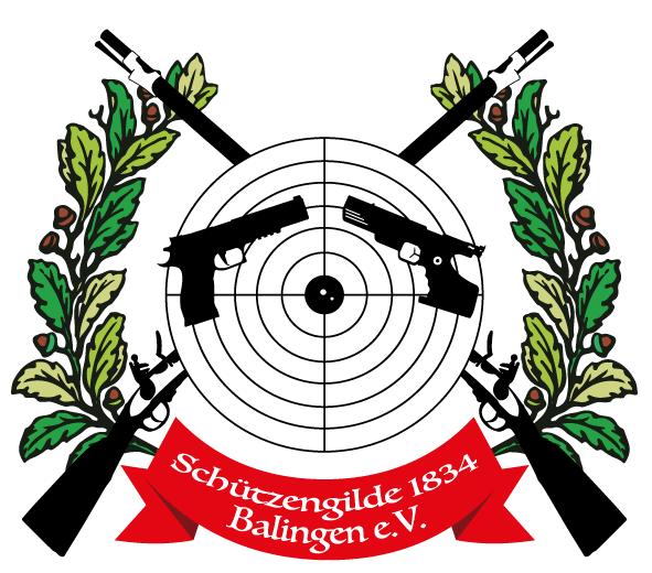 Schützengilde 1834 Balingen e.V.