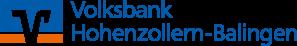 Volksbank Hohenzollern-Balingen